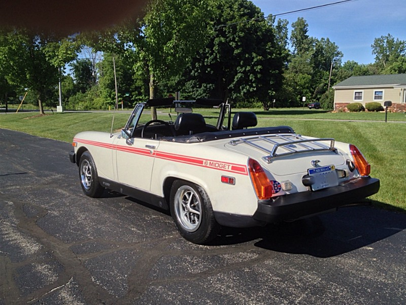 Cars For Sale In Adrian Mi