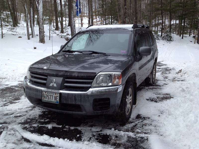 Cars for sale by owner in Augusta ME