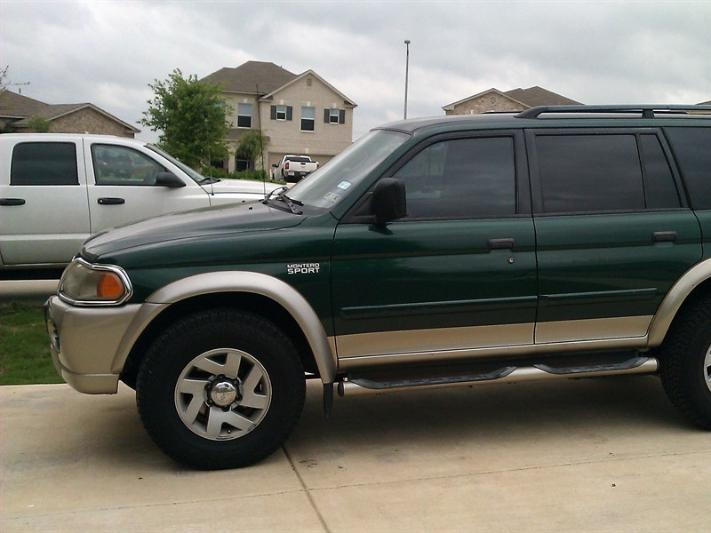 Cars For Sale By Owner In Bryan College Station Tx