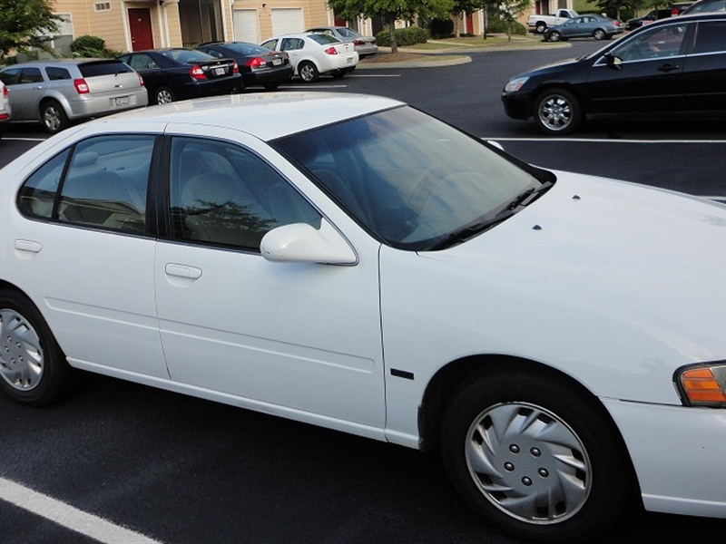 Used Cars For Sale By Owner In Douglasville Ga