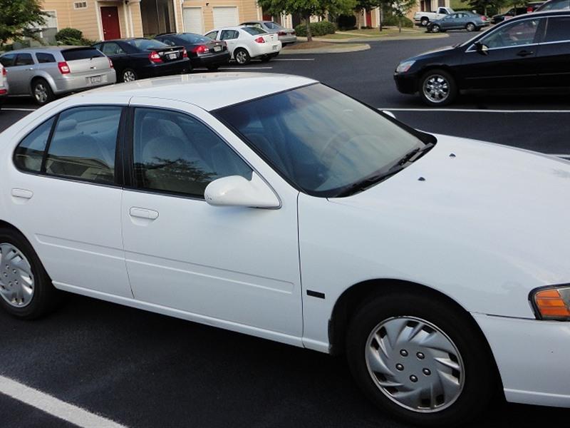 Cars For Sale In Lagrange Ga