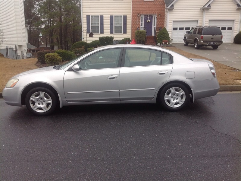 Used Car Dealerships Near Athens Ga