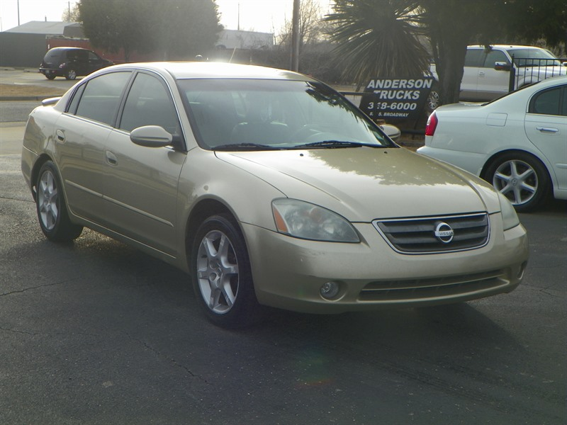 nissan altima for sale by owner cheap used cars for sale html autos post. Black Bedroom Furniture Sets. Home Design Ideas
