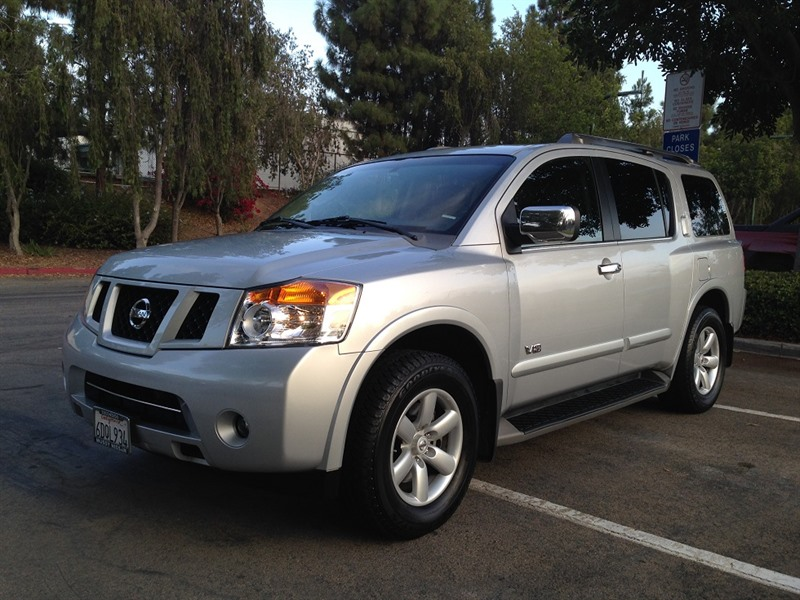 Best used cars for sale in san marcos new nissan used for H r motors san antonio
