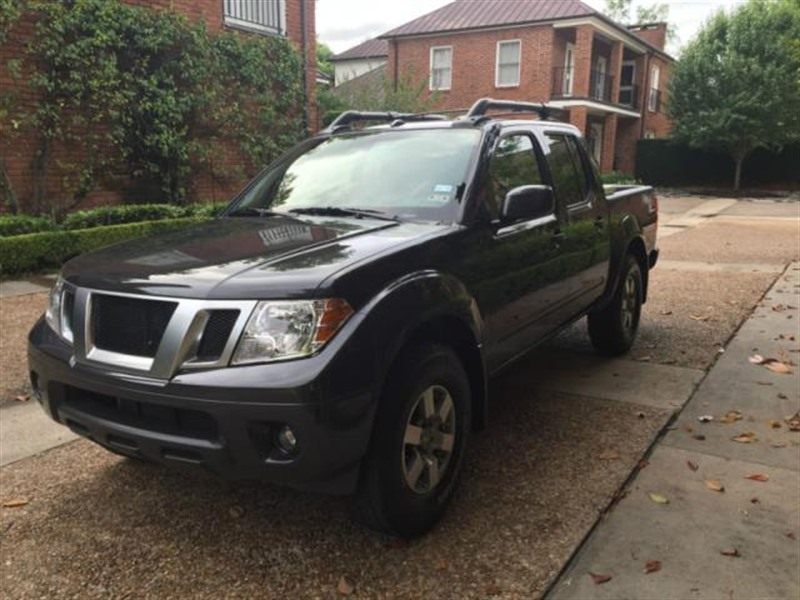 used nissan frontier for sale by owner sell my nissan autos post. Black Bedroom Furniture Sets. Home Design Ideas