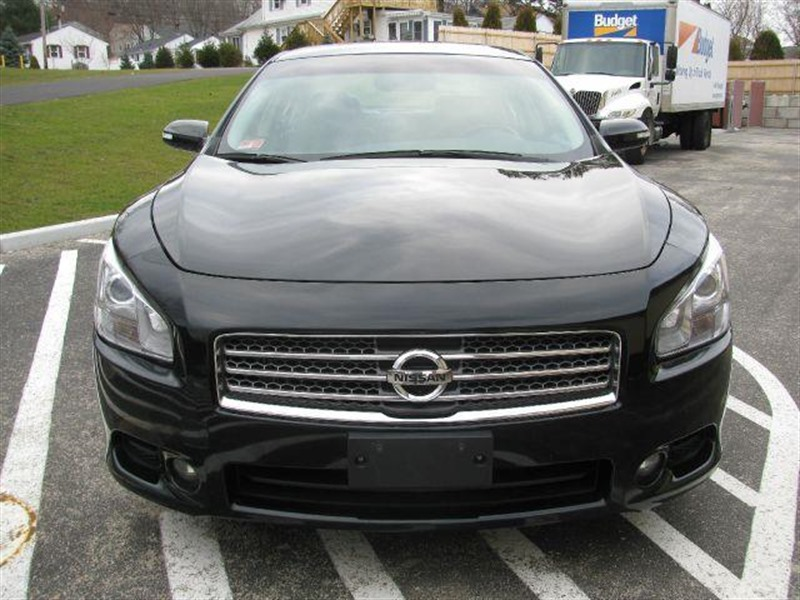 Used Cars for Sale in Jacksonville, FL (with Photos) - CARFAX