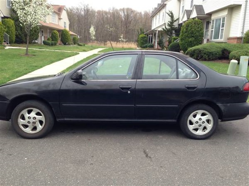 Used cars for sale by owner craigslist nj