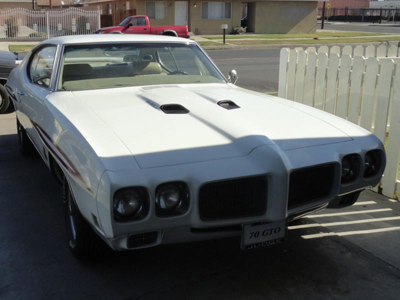 Cars for sale by owner in tulare ca for Motor cars tulare ca