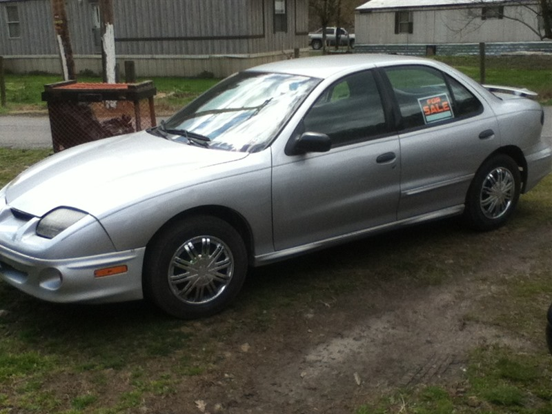 Cars For Sale By Owner In Beckley Wv