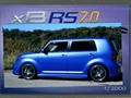 Scion xB for sale by owner