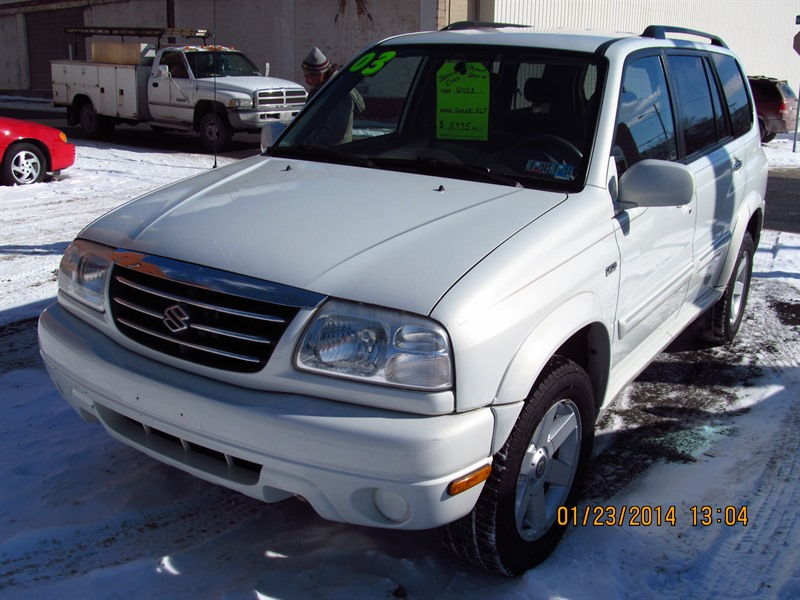 Used Cars For Sale By Owner In Altoona Pa