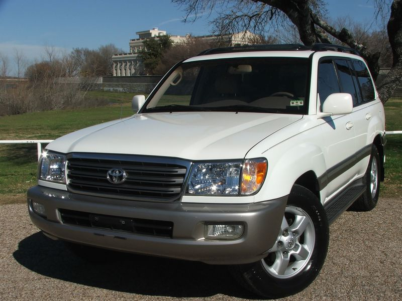 Toyota Ta a For Sale By Owner In Chicago