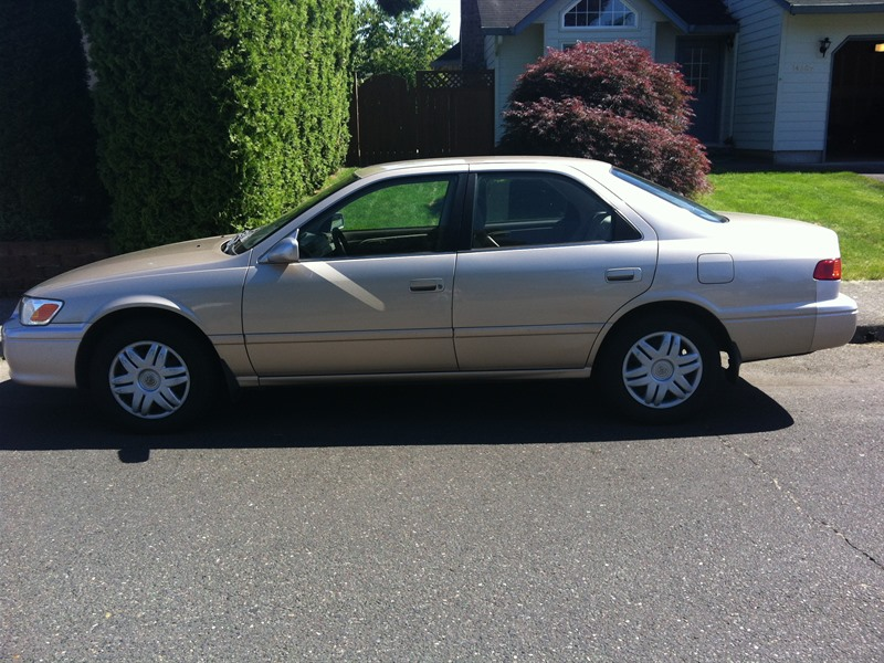 Buy Used Cars Vancouver Wa From Owner