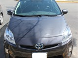 Toyota Prius for sale by owner