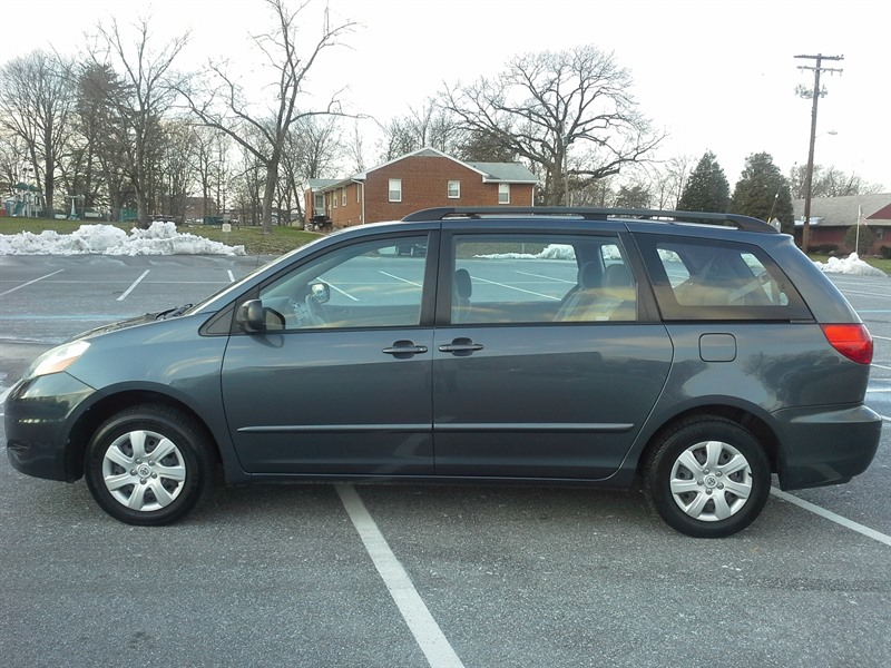 Cars For Sale In Essex Md