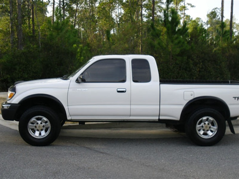 used toyota tacoma for sale in texas. Black Bedroom Furniture Sets. Home Design Ideas