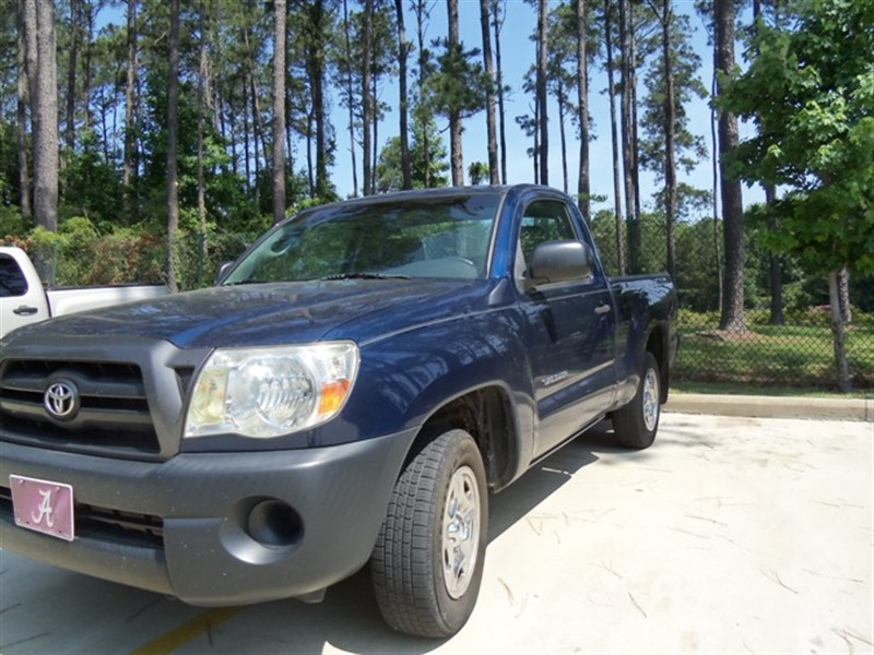 Cars For Sale By Owner Pensacola Fl 88 Gadsden Cars Trucks By Owner Craigslist Gadsden Cars