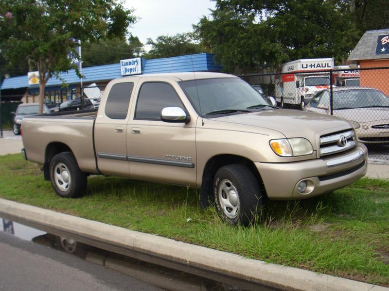 jacksonville, FL cars & trucks - by owner - craigslist