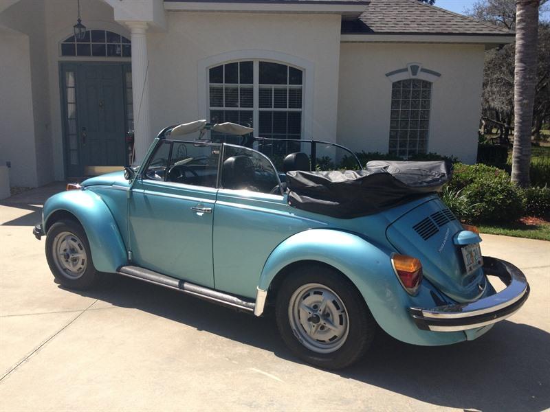 cars for sale by owner in sebring fl. Black Bedroom Furniture Sets. Home Design Ideas