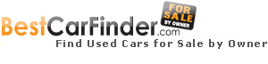 used cars sale by owner