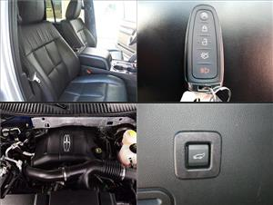 Used Lincoln Navigator Ls for sale