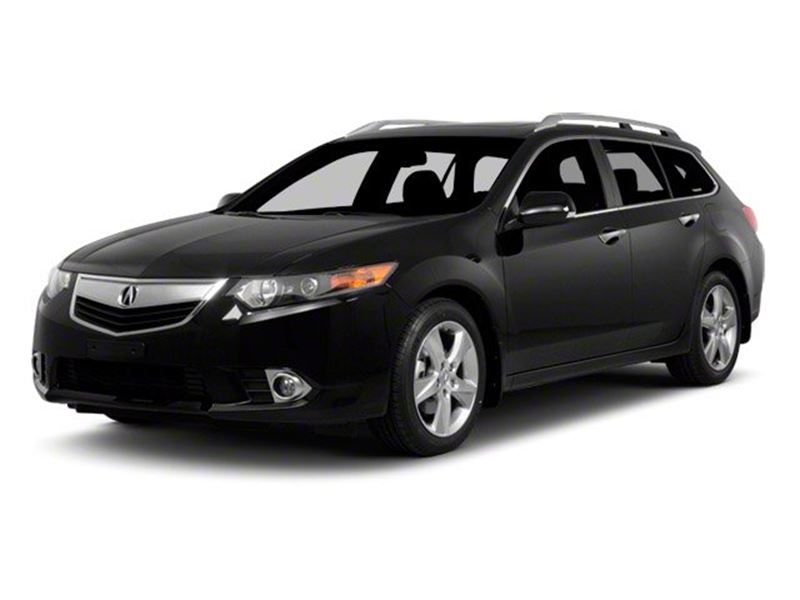 2011 acura tsx sport wagon private car sale in saint augustine fl 32084. Black Bedroom Furniture Sets. Home Design Ideas