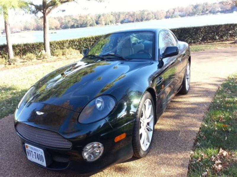 used aston martin db7 for sale by owner sell my aston martin html autos weblog. Black Bedroom Furniture Sets. Home Design Ideas