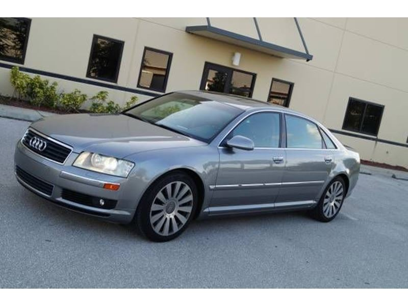 Used Audi For Sale Louisville KY  CarGurus