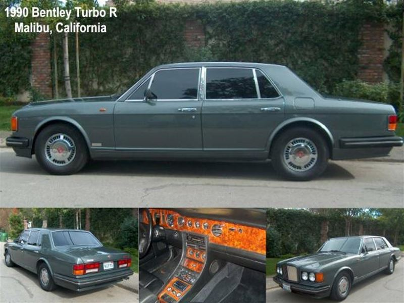Classic Cars For Sale In Naperville Il