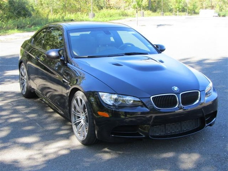 2010 bmw m3 for sale by owner in conway ar 72034. Black Bedroom Furniture Sets. Home Design Ideas