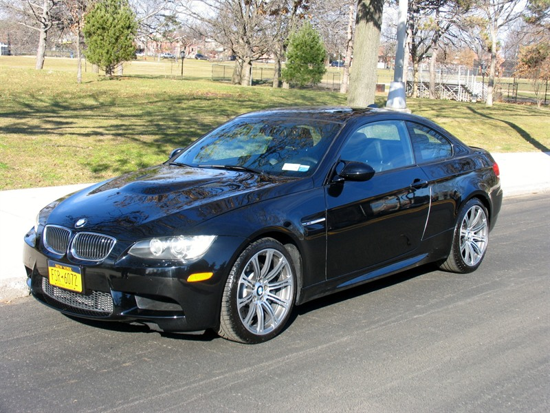 2010 bmw m3 for sale by owner in brooklyn ny 11229. Black Bedroom Furniture Sets. Home Design Ideas