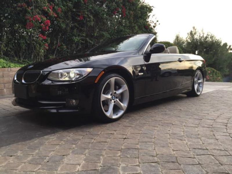used 2011 bmw 3 series for sale by owner in isleton ca 95641. Cars Review. Best American Auto & Cars Review