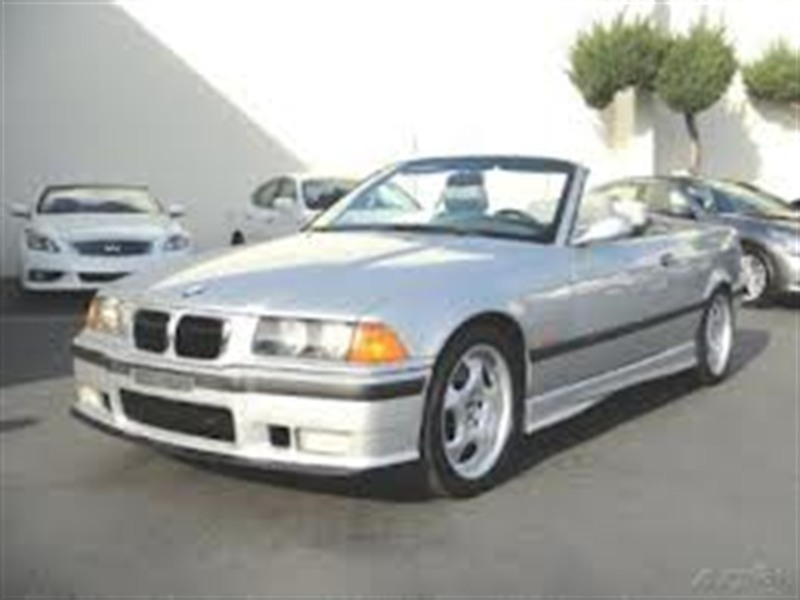 1999 bmw 323i for sale by owner in montgomery al 36117. Black Bedroom Furniture Sets. Home Design Ideas