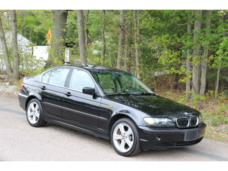 used 2004 bmw 330xi for sale by owner in madison al 35758. Black Bedroom Furniture Sets. Home Design Ideas