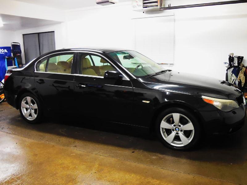 Used Cars In New Hartford Ny
