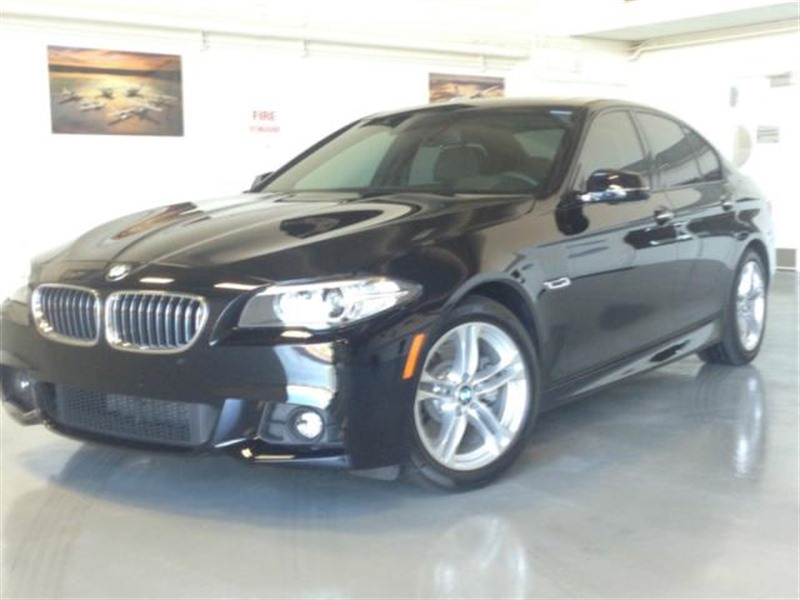 2014 bmw 528 for sale by owner in salt lake city ut 84101. Black Bedroom Furniture Sets. Home Design Ideas