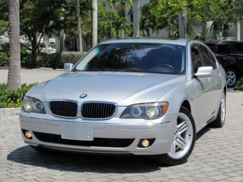 5 Series Used Bmw For Sale Bmw Dealer Off Lease Only Upcomingcarshq Com