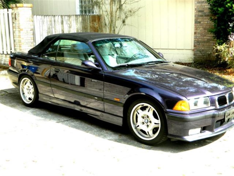 used 1999 bmw m for sale by owner in pearl river la 70452. Cars Review. Best American Auto & Cars Review