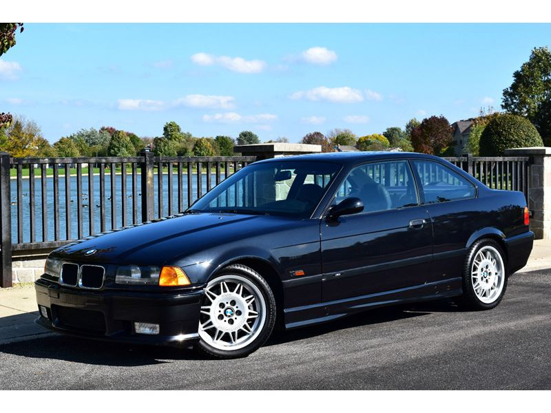 used 1995 bmw m3 for sale by owner in dallas tx 75204. Black Bedroom Furniture Sets. Home Design Ideas