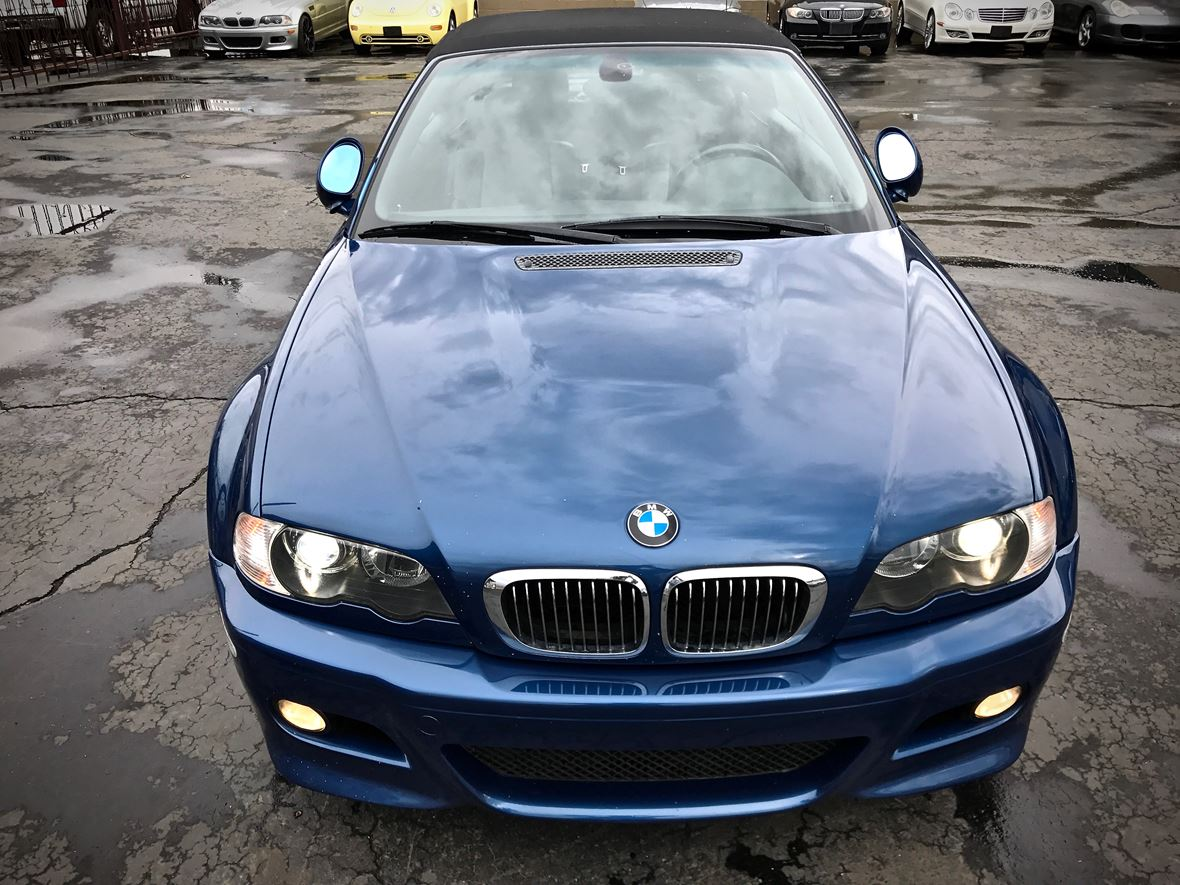 used 2003 bmw m3 for sale by owner in salt lake city ut 84129. Cars Review. Best American Auto & Cars Review