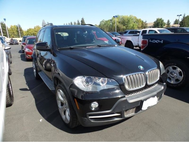 used 2008 bmw x5 for sale by owner in new york ny 10017. Black Bedroom Furniture Sets. Home Design Ideas