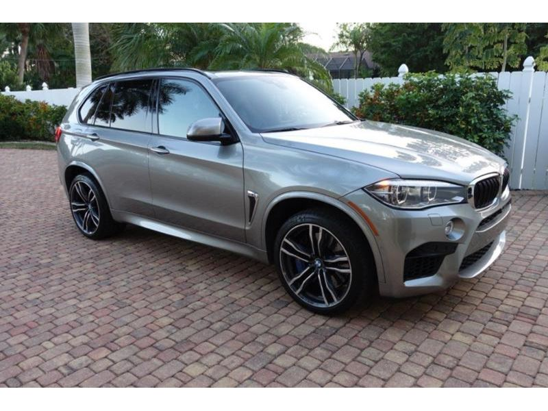 used 2015 bmw x5 private car sale in clearwater fl 33765. Black Bedroom Furniture Sets. Home Design Ideas
