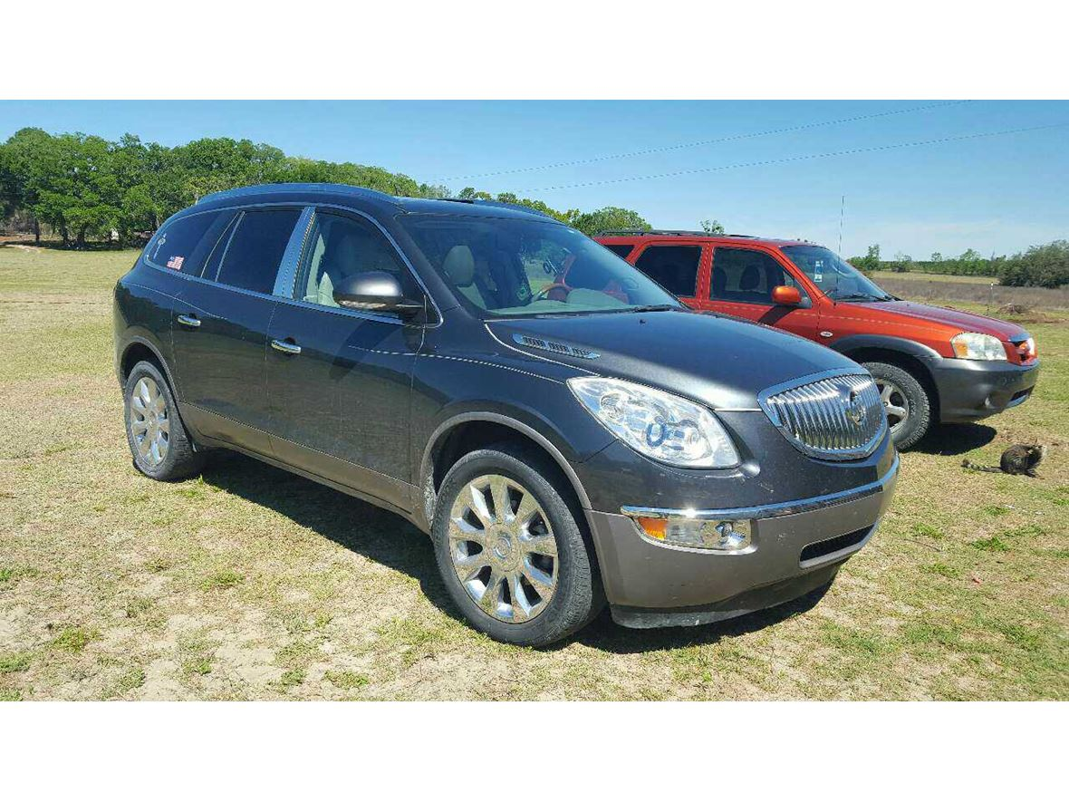 used buick enclave for sale by owner sell my buick html autos weblog. Black Bedroom Furniture Sets. Home Design Ideas