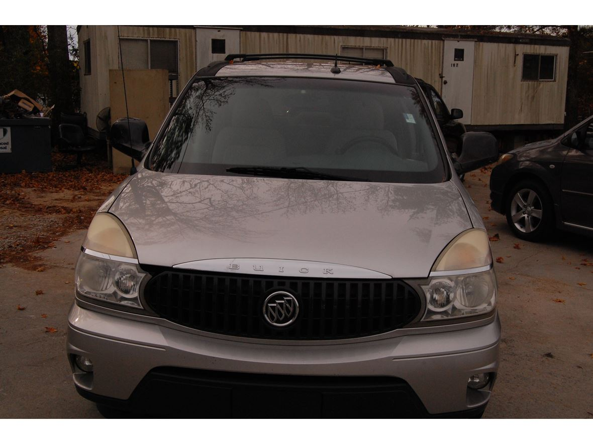 2006 Buick Rendezvous for sale by owner in Loganville