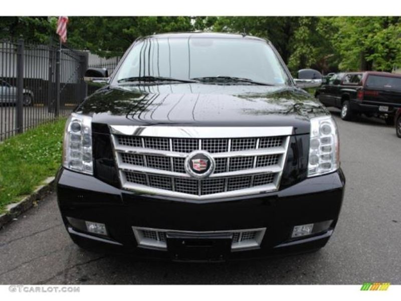 2009 cadillac escalade for sale by owner in anaheim ca 92899. Black Bedroom Furniture Sets. Home Design Ideas