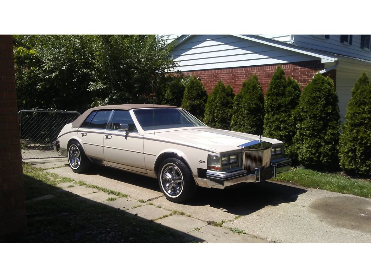 Used Cars For Sale In Southfield Mi