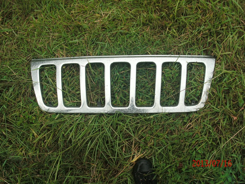 Used Car Parts Auto Parts Body Mechanical And Trim