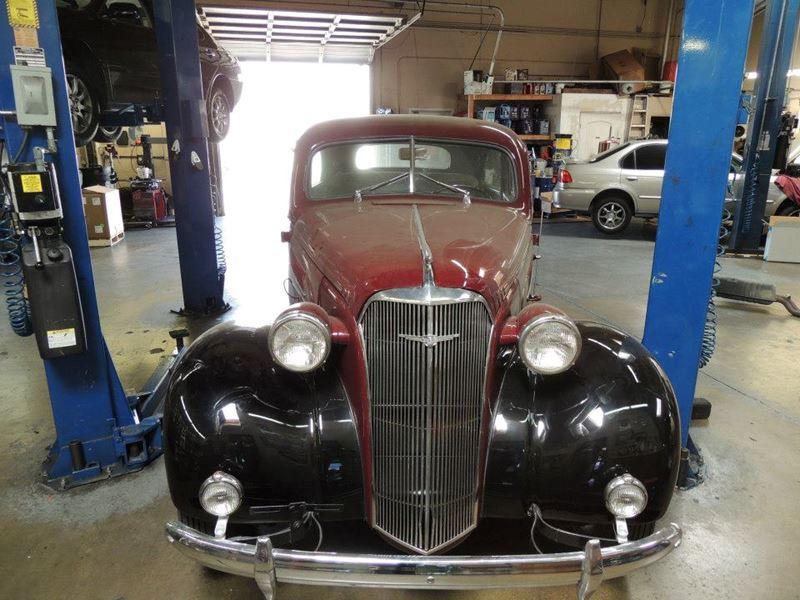 1937 chevrolet 2 dr sedan classic car for sale by owner in prescott az 86313. Black Bedroom Furniture Sets. Home Design Ideas