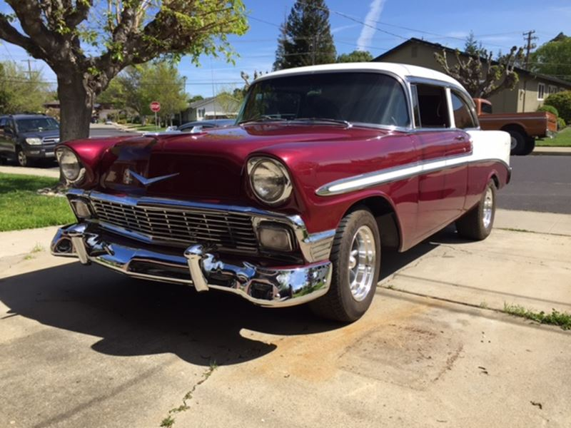 Cars For Sale By Owner Livermore Ca