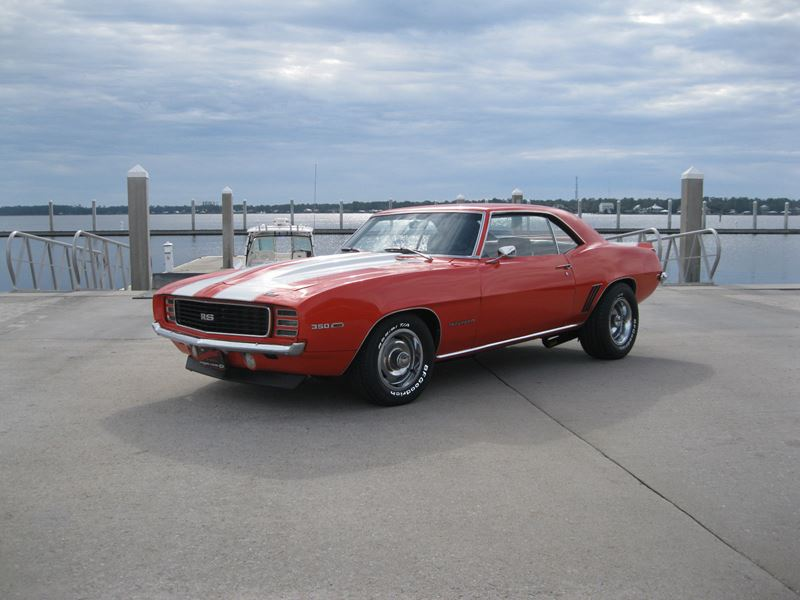 Classic Car For Sale By Owner In